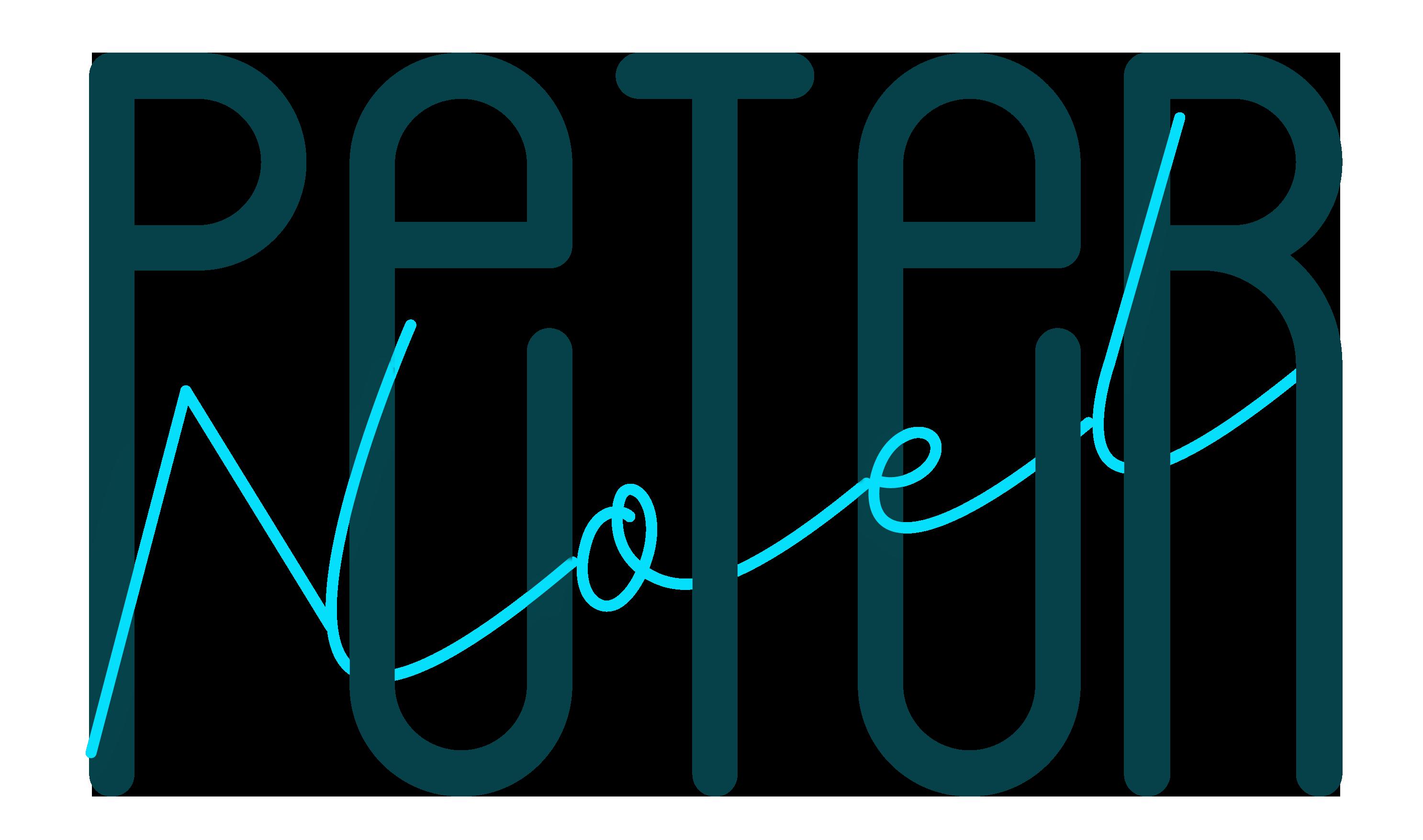 Noel Peter